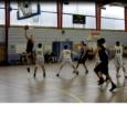 Les U9 ont battu Saint-Denis sur Coise en inscrivant 8 paniers St-Marcellin – U13F D3 24-35 U15F D2 – Sainte-Sigolène 51-35 U15M D2 (Côte-Chaude/St-Genest Lerpt) – Ste-Sigolène/Monistrol 31-77 DF2 – […]