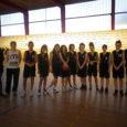 1/8 finale challenge jeunes : Saint-Romain La Motte 48 – U15F 49 Un plateau UFOLEP catégorie U9 a réuni samedi matin au gymnase du Puits de La Loire, l'AL Côte-Chaude, […]