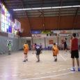 U15M D2 (Côte-Chaude/St-Genest-Lerpt) – Fraisses/Roche 33-47         Les U9 s'imposent à St-Romain Le Puy Association Saint-Etienne Basket – U13F D3 35-37 St-Paulien – […]