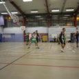 Résultats Basket Côte-Chaude du weekend : Belle performance des séniors masculins de DM2 qui remportent le derby à Montaud :65-76 Les U9 l'ont emporté à Montbrison…d' un petit panier U13F […]