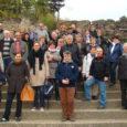 """Ce samedi 5 avril, un groupe de 35 adhérents s'est rendu à Lyon dans le cadre des sorties """"familles"""". Cette destination, ce sont eux qui l'avaient choisie lors de […]"""