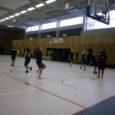 L'affiche du weekend pour les basketteurs de l'AL Côte-Chaude était sans aucun doute la rencontre des séniors féminines à St-Romain Le Puy. En jeu, la seconde place de la poule. […]
