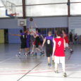 L'équipe 3 séniors masculins (DM5) s'attendaient à une partie difficile en recevant l'équipe 2 de Monistrol, seconde au classement. Comme prévu, les joueurs de Haute-Loire prennent le jeu à leur […]