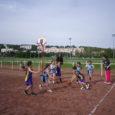 Le mini-basket était à l'honneur le 8 mai dernier au parc des sports de l'Etivallière. Comme chaque année, les U9 et U11, garçons et filles, de tout le département se […]