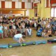 Comme chaque année au mois de juin le Conseil d'administration récompenseles jeunes judokas. Une remise de médaille a eu lieu mardi 24 juin. Les familles ont pu assister à une […]