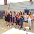 C'est la reprise du championnat dans toutes les catégories engagées en championnat de la Loire le weekend prochain. Afin de bien préparer leurs deux équipes U15 Féminines, les dirigeants de […]