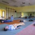 L'Amicale Laïque, centre social, met le cap sur le bien être accessible à tous. Réflexologie plantaire, et yoga, avec Viviane DEYA, des séances mensuelles ont été mises en place pour […]