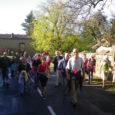 Comme ils ont pris la bonne habitude de le faire depuis plusieurs saisons,les marcheurs de l'Amicale sontpartis, pour la journée, en balade au delà des frontières du département. Annie et […]