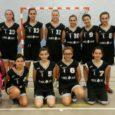 Orphelines de leur coach Laura, les U15 féminines 2 (D3) se rendaient à St-Joseph dans l'espoir de décrocher leur première victoire de cette seconde phase débutée en janvier. Amandine, la […]