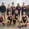 L'équipe 2 séniors garçons recevait dimanche après-midi Sorbiers/La Talaudière. Avec quatre défaites en autant de rencontres disputées, les deux équipes avaient un objectif commun, décrocher une première victoire. D'emblée, Rémi […]