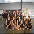 Samedi dernier, l'équipe Une U15 Féminines recevait l'ES Roche La Molière, dans un match sans enjeu pour les côte-chaudaires qui avaient déjà assuré leur présence en seconde phase au plus […]
