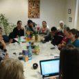 Dans le cadre du projet sur l'engagement bénévole des jeunes,plusieurs d'entre euxontparticipé à la réunion bénévoles des petits frères des Pauvres pour l'organisation du goûter solidaire de noël pour les […]