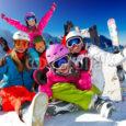 Vous trouverez ci-dessous le programmes des vacances d'hiver !