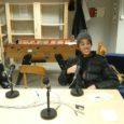 Mercredi 21 janvier de 14h à 16h, les jeunes engagés depuis plus d'un an dans les actions bénévoles en lien avec les Petits Frères des pauvres, ont été interviewés par […]