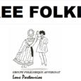 """Samedi 27 mars, nous recevons le groupe folklorique """"Lous Pastourios"""" pour une représentation de danses traditionnelles du massif central au son de la vielle, la cabrette et l'accordéon. Le spectacle […]"""