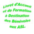 Voici le livret d'accueil et de formation des bénévoles pour les ateliers socio-linguistiques (ASL) développé par l'Amicale Laïque de Côte Chaude. Pour le consulter, cliquez ici :Livret d'Accueil (format blog) […]