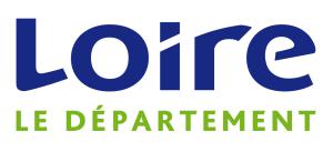 logo département 42