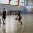 Les U15 féminines de Joël et Maxime recevaient Ste-Collombe sur Gand, pour le compte des demi-finale retour du championnat de la Loire. Vainqueurs à l'aller d'un petit point (48-47), les […]