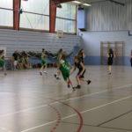 CC AL Basket 2015 05 30 (3)