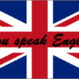 Dans l'objectif de mettre en place à la rentrée prochaine des ateliers d'anglais, nous vous demandons de renseigner ce questionnaire qui permettra de mettre en place des temps de pratiques […]
