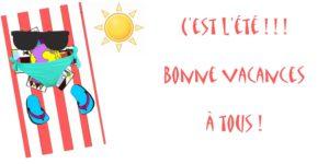 Logo-été1.jpg