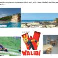 Cette année, nous vous proposons un programme riche et varié : sortie à la mer, dévalkart, équitation, tournoi de pétanque, piscine etc… Contact : Nabil AISSANI – Tél. 04-77-3257-95 – […]