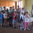L'Amicale Laïque de Côte Chaude accompagné de bénévoles, anime un atelier sociolinguistique (ASL) hebdomadaire les lundis de 14h00 à 16h00, C'est un accueil libre qui reçoit des adultes accompagnés de […]