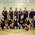 C'était la reprise officielle du basket au niveau départemental avec le premier tour de la coupe de la Loire. Chez les Côte-Chaudaires, seule l'équipe Une séniors masculins (DM2) était concernée […]