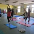 Les cours de yoga ont repris. Hommes, femmes et enfants pratiquent le hatha yoga avec Viviane DEYA les samedi matins. Si vous avez raté la première séance, vous pouvez encore […]