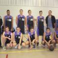 """Ce samedi, les U20 masculins se rendaient à Saint-Priest en Jarez pour une rencontre de """"mal-classés"""" dans l'espoir secret de remporter une première victoire. Les joueurs de Léo Bernard et […]"""