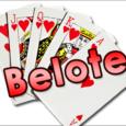 Dimanche 18 décembre, les marcheurs de l'Amicale proposent un concours de belote, dans la salle des fêtes. Les inscriptions individuelles sont prises auprès d'Annie et Joseph par téléphone au06-84-70-06-19, ou […]