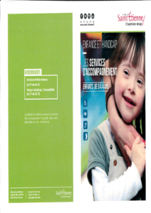 enfance et handicap 1