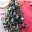 Le Conseil d'Administration, les salariés et les bénévoles de l'Amicale Laïque de Côte-Chaude vous souhaitent une excellente fin d'année 2015. Ci dessus,l'arbre de l'AMICALE LAÏQUE DE CÔTE CHAUDE… valorisant l'implication […]