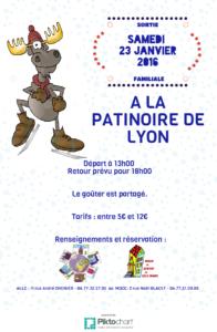 Sortie Patinoire  (1)