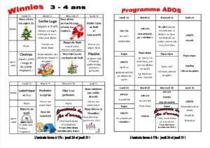 vacances Noël 2015 prog final (1)