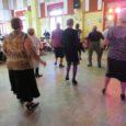 La ligue de l'Enseignement, a mis sur son site Internet (CENTRE DE RESSOURCES DEPARTEMENTAL DE LA VIE ASSOCIATIVE) notre Thé dansant à l'honneur. Vous pouvez consulter ici :http://www.42.assoligue.org/index.php?option=com_content&view=article&id=1009:l-amicale-laique-de-cote-chaude-fait-danser-nos-seniors&catid=76&Itemid=215l'article, ainsi que […]