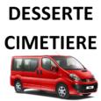 Depuis plusieurs années, l'Amicale Laïque de Côte-Chaude, avec le soutien de la Ville de Saint-Etienne, a mis en place un service de navette pour se rendre au cimetière de Côte-Chaude. […]