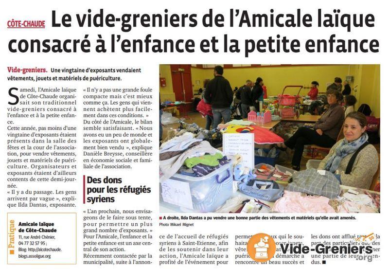 bourse-puericulture-Saint-Etienne_l_119578