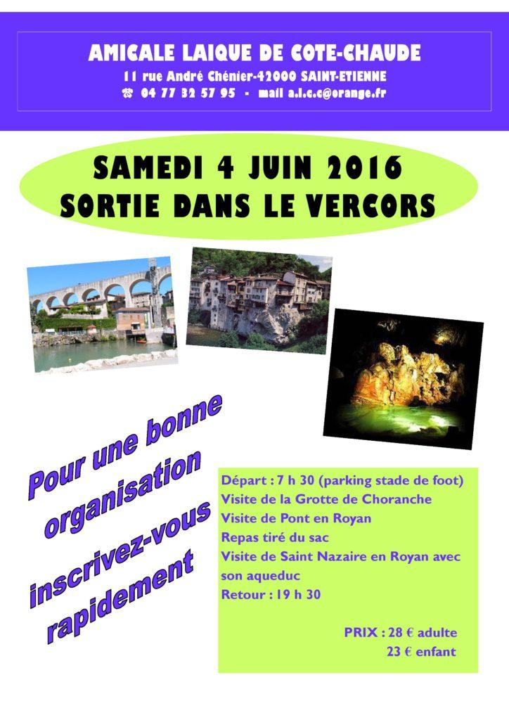 sortie Vercors-page-001