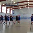"""Pour les basketteurs de Côte-Chaude, il est temps dereprendre le chemin du gymnase du Puits de la Loire. """"Il y cette annéeson lot de nouveautés avec de nombreuxchangements"""" nous dit […]"""