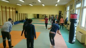 stage hiphop 2015