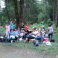 Les participants aux réunions des sorties familles avaient choisi le deuxième weekend de septembre pour découvrir le département du Puy de Dôme. Samedi matin, les 25 participants se sont élancés, […]