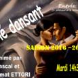 Pascal et Rahamat Ettori, nos deux talentueux animateurs, reviennent àla grandesatisfaction des habitués, pour animer les thés dansants. Le premier aura lieu mardi 11 octobre, puis, comme c'est le cas […]