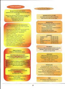 plaquette 2016-2017 page 4
