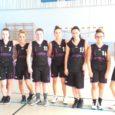 Les U17 féminines de Sarah Msiah recevaient l'ASEB (Saint-Etienne Basket) à l'occasion d'un derby qui a tenu toutes ses promesses ce samedi au gymnase du Puits de Loire. Les Côte-Chaudaires […]
