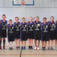 Vendredi 11 novembre, les basketteurs séniors de l'Amicale Laïque avaient rendez-vous avec les différentes coupes pour lesquelles ils étaient engagés. C'esttout d'abord l'équipe 2 masculine (DM4) qui recevait une formation […]