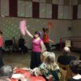 Les bénévoles de l'association ont proposé à nouveauune soirée à la fois festive, culturelle et sociale. Car si ces événements apparaissent avant tout comme le moyen de passer un bon […]