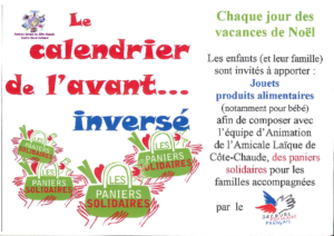paniers-solidaires