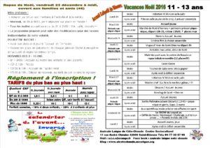 vacances-noel-2016-11-a-13-ans