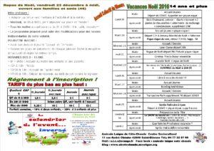 vacances-noel-2016-14-ans-et-plus